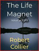 The Life Magnet Volume 3 of 5