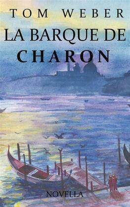 La barque de Charon