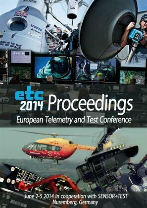 Proceedings etc2014