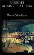 Speeches against Catilina