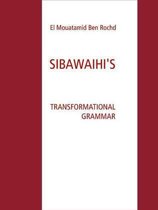 Sibawaihi