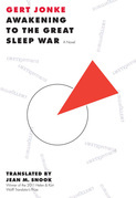 Awakening to the Great Sleep War
