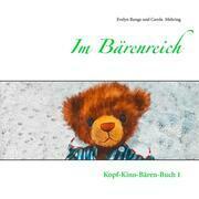 Im Bärenreich