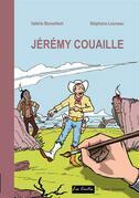 Jérémy Couaille