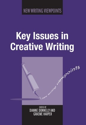 Key Issues in Creative Writing