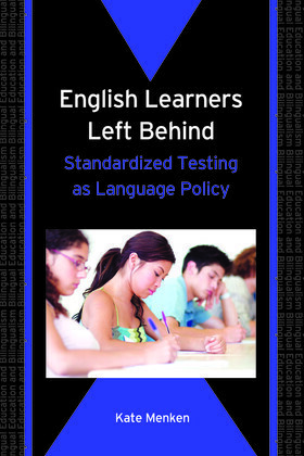 English Learners Left Behind