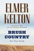 Brush Country