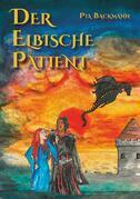 Der Elbische Patient