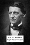 Man The Reformer
