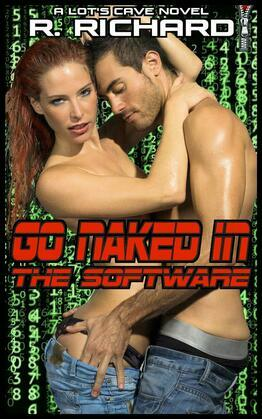 Go Naked In The Software