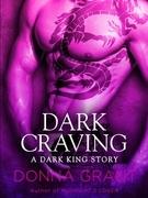 Dark Craving