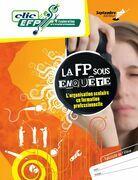 La FP sous enquête - Fascicule de l'élève