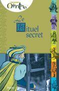 Le Rituel secret / Album