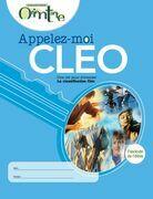 Appelez-moi CLÉO / Fascicule de l'élève