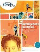 Les intelligences multiples / Fascicule de l'élève