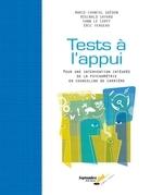 Tests à l'appui – 2e édition