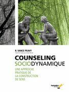 Counseling sociodynamique