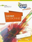 Cahier de l'élève - GPS Bilan décisionnel
