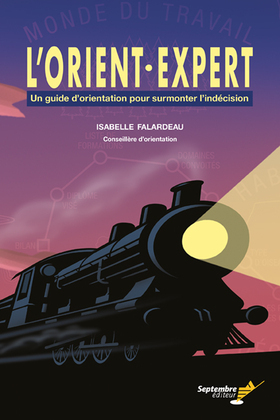 L'Orient•Expert