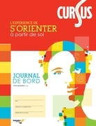 CURSUS Journal de bord