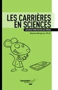 Les carrières en sciences