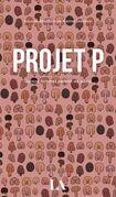Projet P