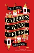Warriors of Wing and Flame