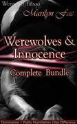 Werewolves and Innocence Complete Bundle