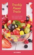 Freshly Power Fruits