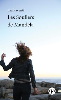 Les Souliers de Mandela