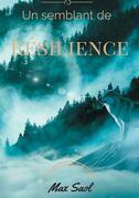 Un semblant de résilience