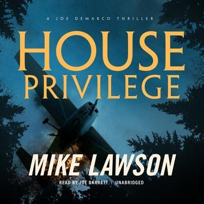 House Privilege
