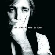 Conversations with Tom Petty, Expanded Edition
