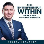 The Entrepreneur Within