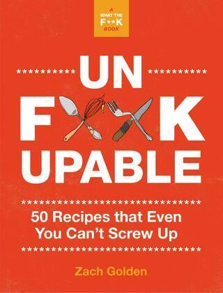 Unf*ckupable