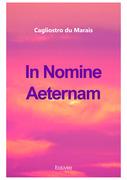 In Nomine Aeternam