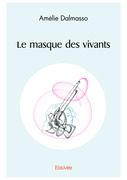 Le masque des vivants