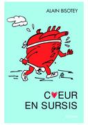 Coeur en sursis