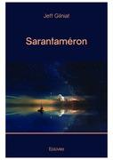 Sarantaméron