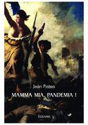 Mamma mia, Pandemia !