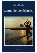 Germe de confidences