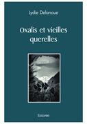 Oxalis et vieilles querelles