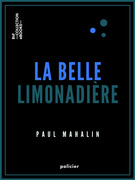 La Belle Limonadière