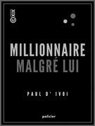 Millionnaire malgré lui - Le prince Virgule