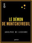 Le Démon de Montchevreuil