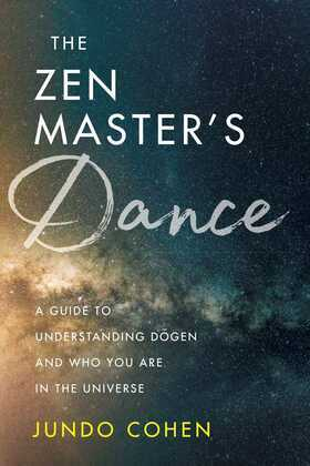 The  Zen Master's Dance