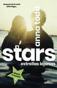 Estrellas lejanas