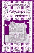Polycarpe - Tome 9