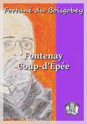 Fontenay Coup-d'Epée