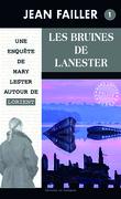 Les Bruines de Lanester